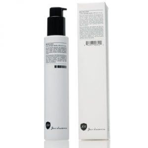 N4BlowDryLotion-1-1-600x600 (1)